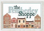 Image of the Pemberley Shoppe