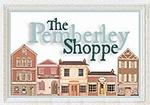 Image of the PemberleyShoppe