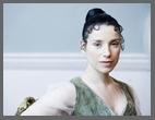 Image of Sally Hawkins as Anne Elliot, PBS presentation of Persuasion(2008)