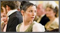 Image of Sally Hawkins as Anne Elliot, PBS Persuasion