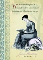 Image of Jane Austenjournal