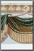 Image of RegencyWallpaper