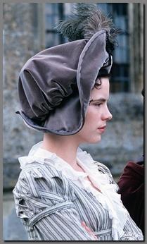 Image of Kate Beckinsale as Emma Woodhouse, Emma,(1996)