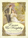 Image of cover of Emma and Knightley (2008)