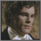 Image of David Rintoul as Mr. Darcy, Pride & Prejudice, BBC, (1979)