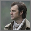 Image of David Morrissey as Colonel Brandon, (2008)