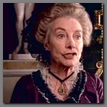 Image of Jean March as Mrs. Ferrars, Sense and Sensibility,(2008)