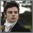 Image of Dominic Cooper as John Willoughby, Sense and Sensibility,(2008)