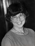 Image of author Maggie Lane