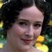 Image of Jennifer Ehle as Elizabeth Bennet, Pride and Prejudice, (1995)