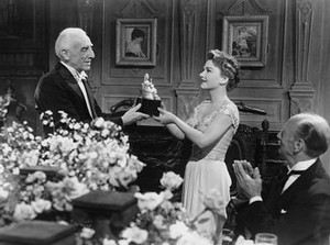 Image of Sarah Siddons Awards, All About Eve, (1950)