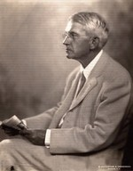 Image of William Lyon Phelps