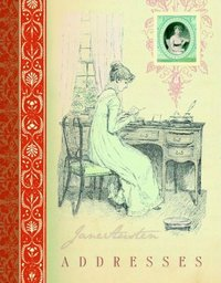 Jane Austen par Potter Style Ja_addressbook_potter2007w2