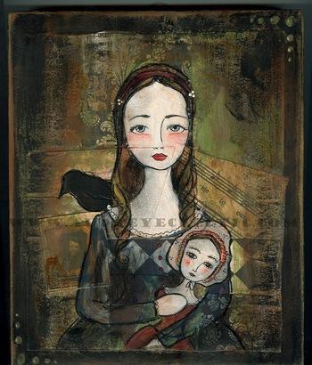 September 2008 Austenprose A Jane Austen Blog