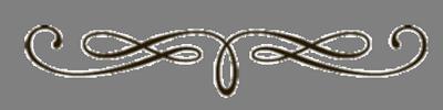 decorative-clipart-design-line-1-transparent X 400