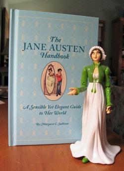 Jane Austen Gift Set - WGBH Shop