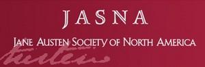 JASNA Logo