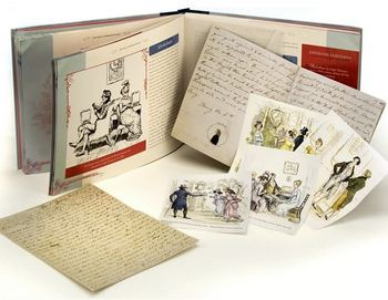 An Illustrated Treasury (2008)