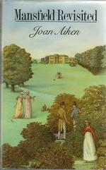 Mansfield Park Revisited (1984)
