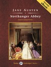 Northanger Abbey Tantor Unabridged Classics (2009)