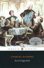 Oliver Twist Penguin Classics