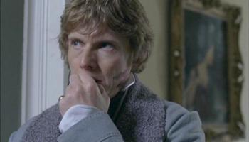 Julian Rhind-Tutt as Edward in Oliver Twist (2007)