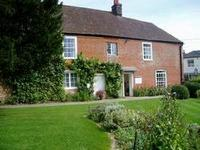 Chawton Cottage, Jane Austen's last residence