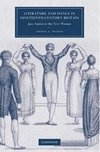 Literature and Dance in Nineteenth-Century Britain: Jane Austen to the New Woman (Cambridge Studies in Nineteenth-Century Literature and Culture), by Cheryl A. Wilson (2009)