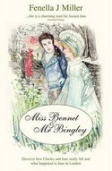 Miss Bennet & Mr. Bingley, by Fenella Miller (2009)