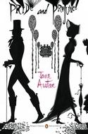 Pride and Prejudice (Pengiun Classics Deluxe Edition) 2009