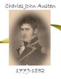 Charles John Austen (1779-1852)