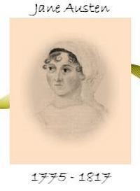 Jane Austen 1775-1817
