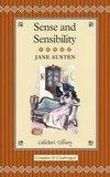 Sense and Sensibility (Collector's Library) 2009