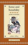 Sense and Sensibility (Collector's Library) 2009