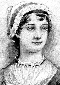 the mysterious death of miss jane austen ashford lindsay
