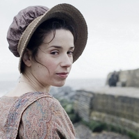 Persuasion Movies | Austenprose - A Jane Austen Blog