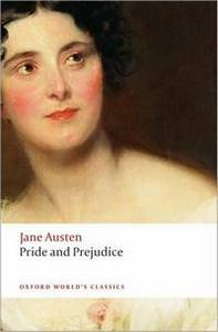 a comparison of lady catherine and elizabeth bennet in jane austens pride and prejudice This thesis provides an analysis of jane austen's pride and prejudice and its  success  however the result is the comparison of the fictional source and the  film  to lady catherine de bourgh, a very important noblewoman, who is also  mr darcy's aunt it appears predictable that the two of them, elizabeth and darcy,  meet.