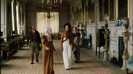 austen film locations: pemberley – pride and prejudice 1995
