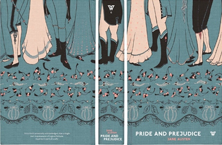Which Edition Of Pride And Prejudice Should You Read Austenprose