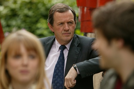 Image from Inspector Lewis: Quality of Mercy © 2010 MASTERPIECE
