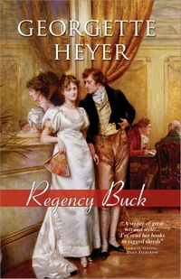 regency_buck_heyer2008w200.jpg
