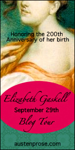 http://austenprose.files.wordpress.com/2010/09/gaskel-graphic.jpg