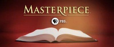 Masterpiece Classic logo