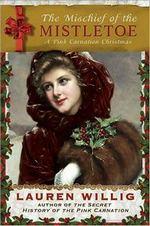 Regency Era English Christmas Pudding American Fruitcake border=