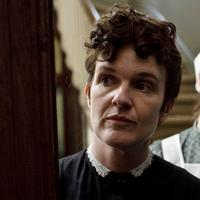 Image of Siobhan Finneran as O'Brien in Downton Abbey © Carnival Film & Television Limited 2010 for MASTERPIECE