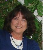 Author Kara Louise