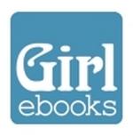 Girlebooks logo