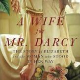 The Perfect Bride for Mr  Darcy, by Mary Lydon Simonsen – A Review