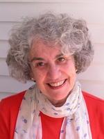 Rachel M. Brownstein (2011)