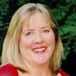 Author Shannon Winslow (2011)